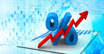 米雇用統計後にドル下落も「利上げシナリオは崩れず」元為替ディーラー・鈴木隆一