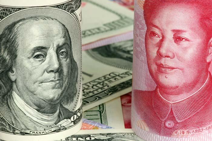 人民元が2日連続の切り下げ!中国は世界金融市場の前提を崩壊させかねない=元ファンドマネジャー・近藤駿介