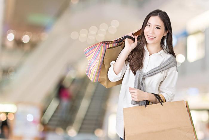 じつは米国のお墨付き?中国人「爆買い後」の世界経済、元安・物価安シナリオ=矢口新