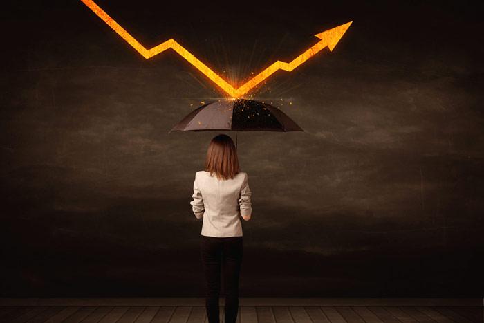 株安とリスク回避の円買いが進行か。FOMC議事録で9月利上げの示唆なく=斉藤学