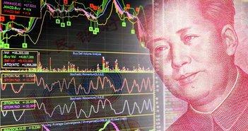 「中国は来週にも金融緩和を実施か」HSBC最新リポート=香港市場は1年3ヶ月ぶり安値水準