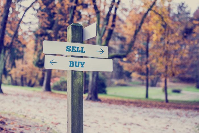2万円±900円のBOXとのスタンスを継続「上に抜けたら絶好の売り場、下に抜けたら絶好の買い場」=山崎和邦