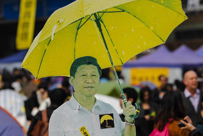 デフレ大爆発からの中国共産党崩壊=北京発「悪魔のシナリオ」に警戒せよ