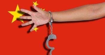 中国政府、株式大量買い入れによる相場維持策を放棄か=英FT報道