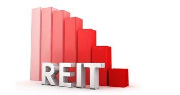 日銀買いが効かないREIT指数と「地方都市の地価上昇」が鳴らす警鐘=元ファンドマネジャー・近藤駿介