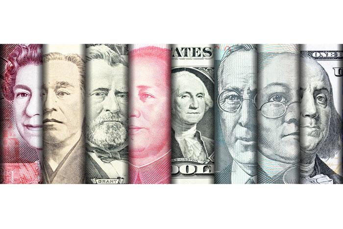 米9月利上げに確信持てず、アンワインドの円高・株安に要注意=ジャクソンホール会合