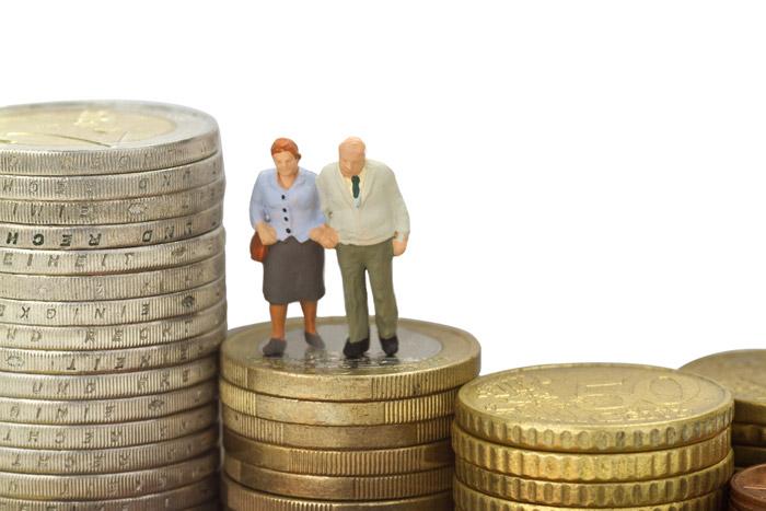 もとは私たちのお金。「GPIF」は年金積立金で何を買い、何を売って、いくら利益を上げたのか?