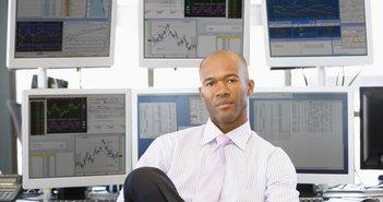 投資顧問が自分にはマネできないと思った、「成功するデイトレーダー」に必要な7つの条件