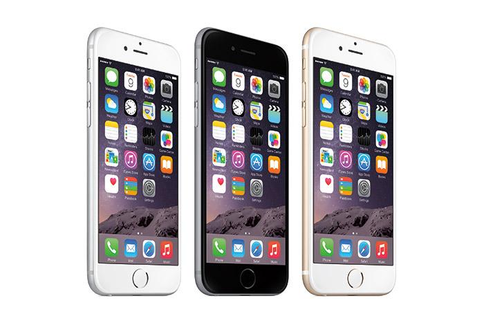 新型iPhone発売ならこの銘柄に注目が集まる!Apple関連銘柄を一挙紹介