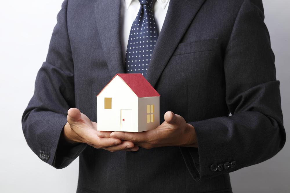 不動産投資において地震のリスクを回避するためにはどうすればいい?