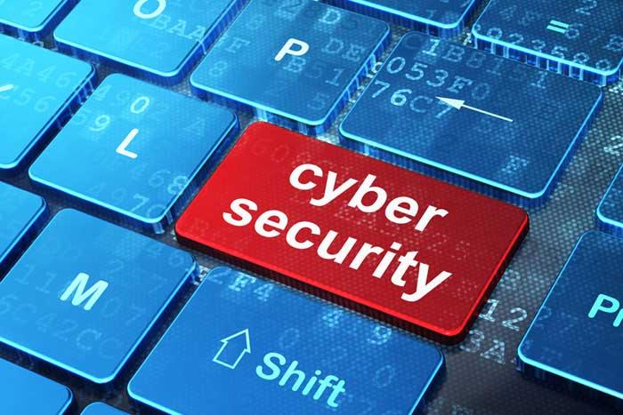 ハッカーが遠隔でクルマを操作!クライスラーのリコールで注目されるサイバーセキュリティー関連企業