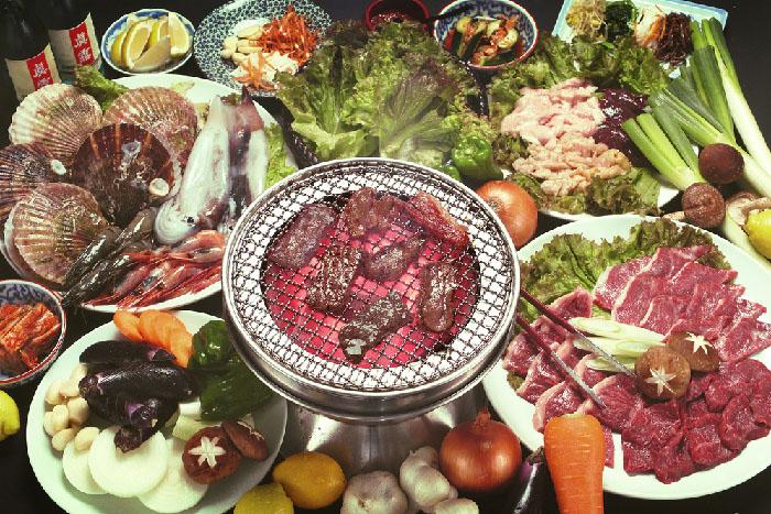 【優待情報】居酒屋さんや焼き肉店で2万円分の食事ができる!航空券が大幅割引となる優待も