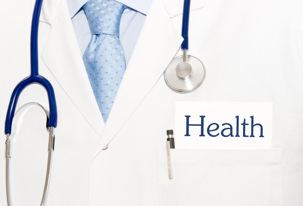 治療法の変化により新商品が続々登場するがん保険。加入時の注意点を現役FPが解説