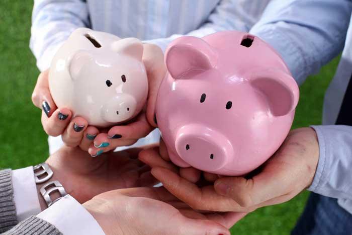 相続税を節税するためにはどうすればいいの?知っておきたい2つのパターン