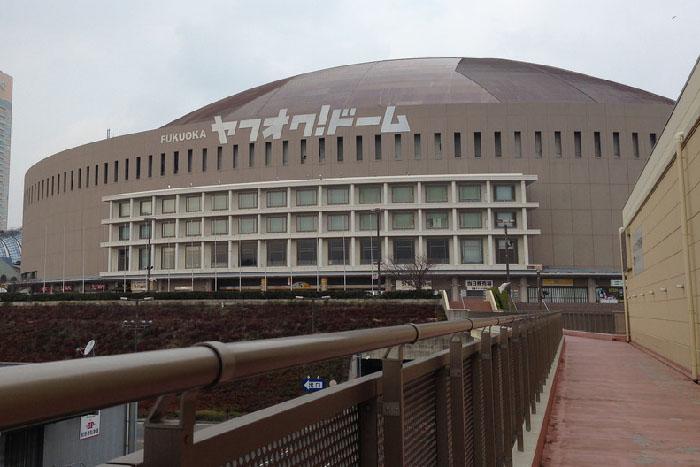 福岡ソフトバンクホークスが圧倒的強さでパ・リーグ制覇!盛り上がりそうな企業とは?