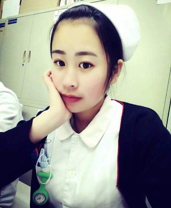 職業訓練校に看護師科はありますか? - 現在、27歳 …