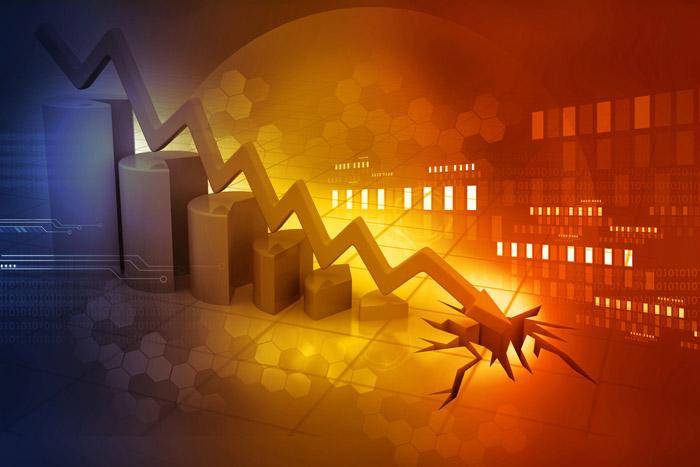 複数の専門家が警告する「10月金融大崩壊説」=8月暴落は地獄の序章に過ぎないのか?