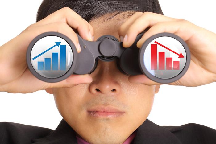 8月消費者物価、日銀短観、米雇用統計~連休明けマーケット展望=金融アナリスト・久保田博幸