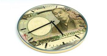S&Pの日本格下げは「消費税2%還付案」への痛烈なダメ出しだ=矢口新