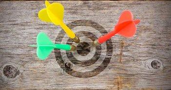 「新3本の矢」からエルニーニョまで、相場を動かしそうな旬のテーマ6つ