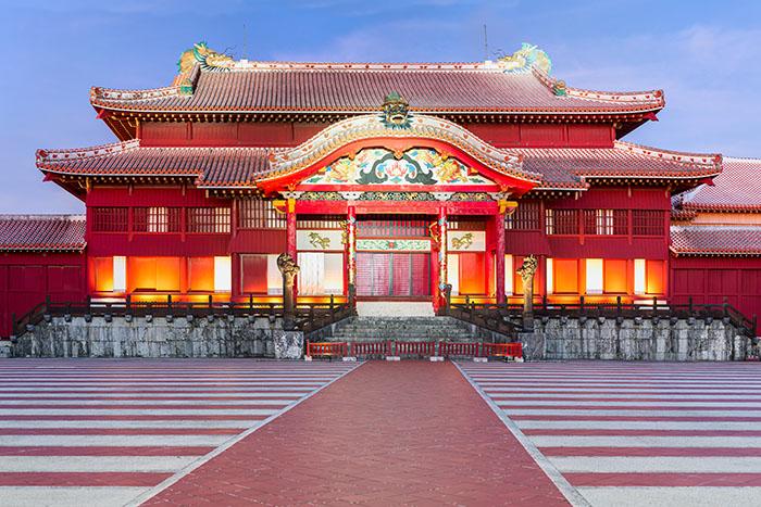 沖縄にUSJの新テーマパークが。今後注目を集めそうな沖縄関連銘柄ってどんなものがあるの?