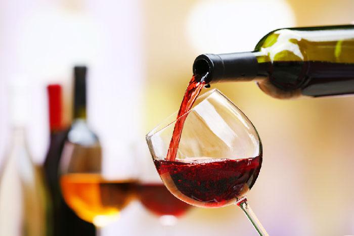 【優待情報】ワインや高級コーヒーをゲット!食欲の秋にぴったりな飲食系・株主優待
