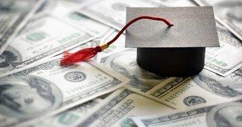 親の所得格差が子の教育格差に影響する時代。だからこそ知るべき進学費用を工面する方法