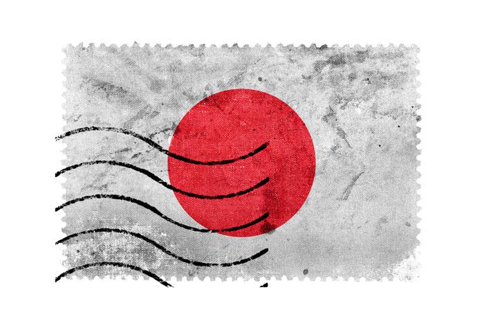 「日本郵政の、日本郵政による、日本郵政のための官製相場」が始まる=近藤駿介