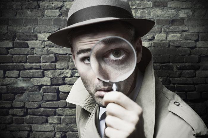 傾斜、偽装、会社乗っ取り…なぜ不動産業界は犯罪に巻き込まれたのか?=姫野秀喜