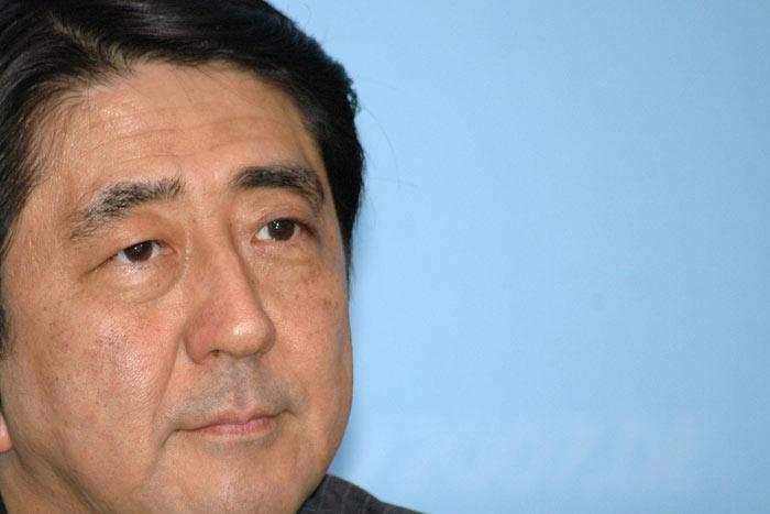 郵政上場!11月4日以降も日本株が強含むための2つの条件=藤井まり子