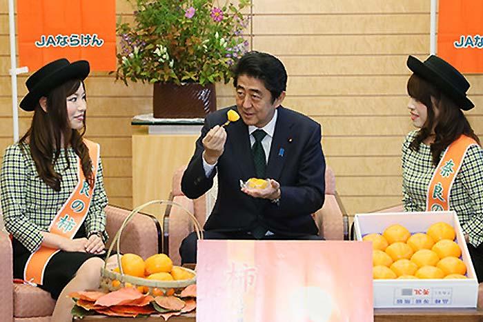 TPP強者の論理。安倍政権の秘密交渉で「食われる側」に立った日本