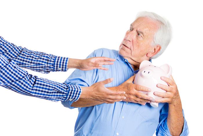 恐怖の「公的年金ギャンブル化計画」4ヶ月で約1.4兆円の損失を出す=元ファンドマネジャー・近藤駿介