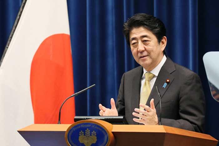 安倍首相の新アベノミクス会見で感じた3つの期待と1つの疑問符=FP・落合陽平
