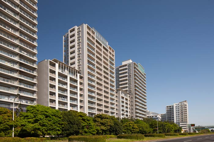 横浜マンションはなぜ傾いたのか?手抜きや改ざん「よくある」の衝撃