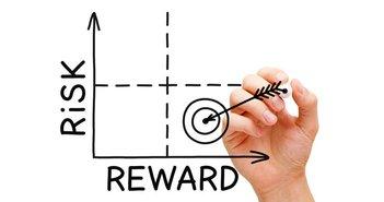 波乱局面で真価を発揮する「リスク最小ポートフォリオ」の検証