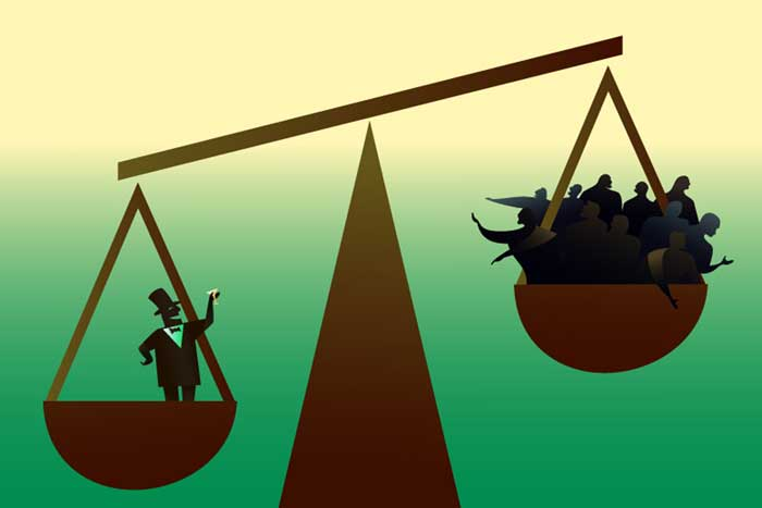 誰が得する?「消費税アップ」と「法人税ダウン」の危ない関係=公認会計士・税理士 柴山政行