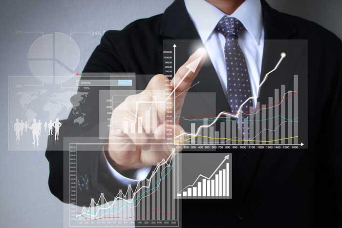 バフェット、テンプルトン、偉大な投資家に共通する2つの投資哲学とは?