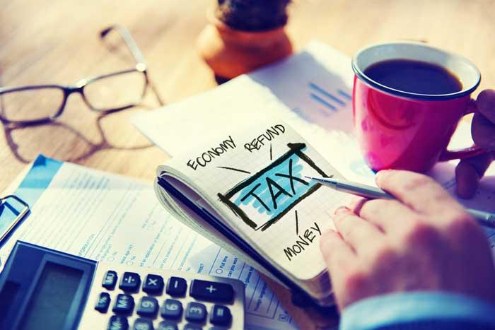 租税逃れを防ぐ新ルール制定へ。G20とOECDはどんな方法で課税する?=公認会計士・税理士 柴山政行