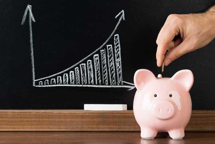 超お得!確定拠出年金(401k)3つのメリット~専業主婦も加入OK、対象拡大へ