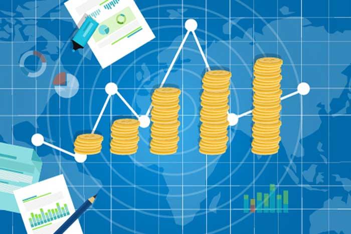 IMFの報告書が示すGDP増のヒント、今こそ安倍政権主導で需要創出を=三橋貴明