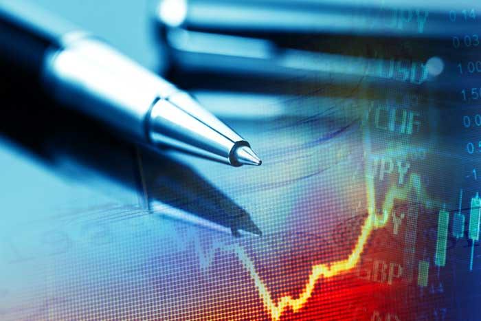 """株高の終焉は近い?市場が織り込んでいないFRBの""""裏切り""""に警戒=子貢"""