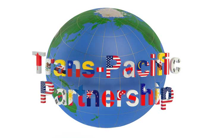 TPP大筋合意で「亡国」へ進む日本。現状を変えるために必要な2つのこと=三橋貴明