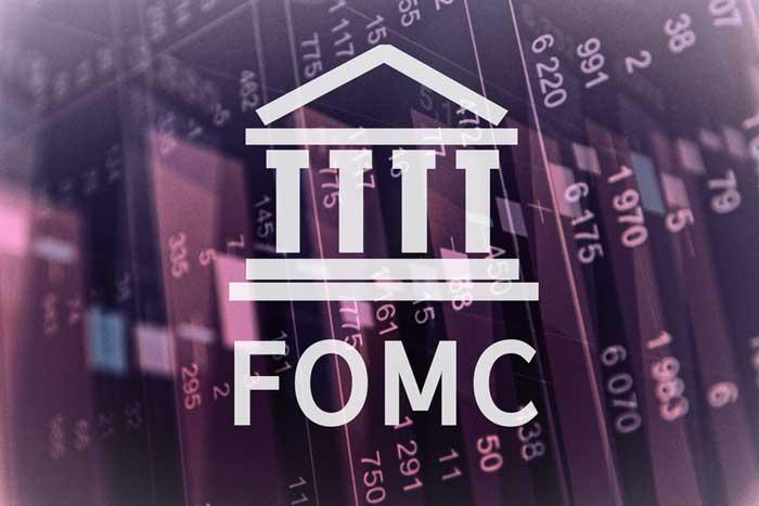欧中日「3つの懸念」12月利上げ再燃のFOMC声明で市場は気迷いムード=子貢
