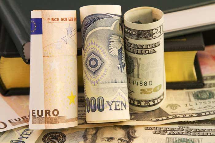 勝手に期待したのは投資家。米欧日の中央銀行が追加緩和をしない理由
