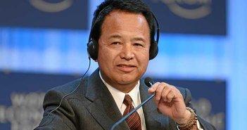 甘利大臣「ここが正念場」のカン違い根性論で日本の貧困が加速する=三橋貴明