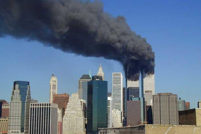 金融市場が恐れる「米国本土テロ」の悪夢。2つのリスクシナリオ=子貢