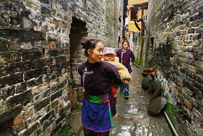 一人っ子政策廃止で育児関連に買い。中国の「小康社会」は実現するか?