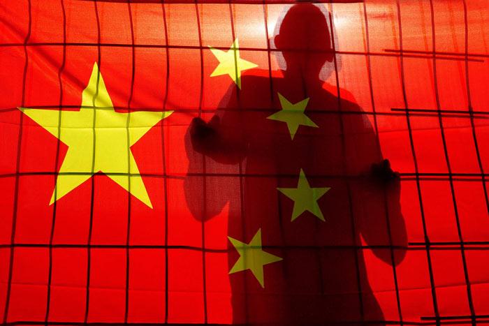 36年ぶり廃止の「一人っ子政策」これからも中国に真の自由はない=浅野久美