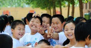 li jianbing / Shutterstock.com