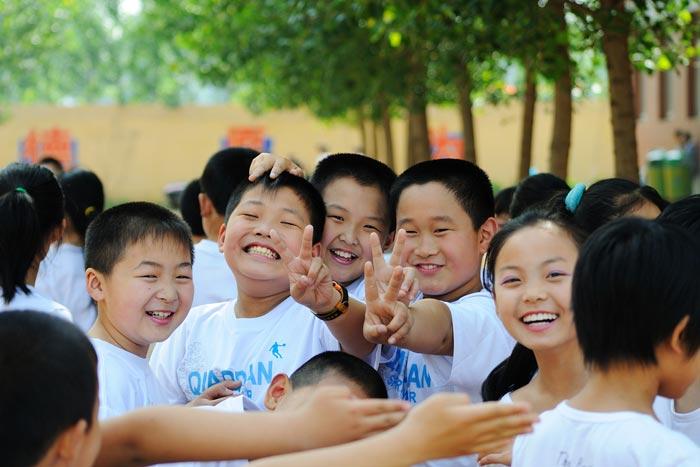 一人っ子政策廃止は「朗報」か?中国メディアが報じない人々の本音=ふるまいよしこ